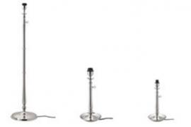Ikea ordena la retirada del mercado de una lámpara por riesgo de descarga