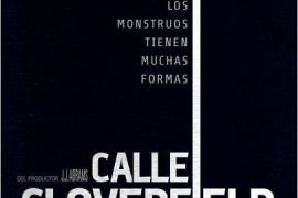 Comedia y suspense copan los estrenos de la cartelera de los cines de Mallorca