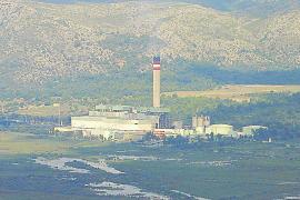 Indústria vincula el cierre de Es Murterar a la implantación de la energía eólica