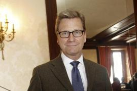 Fallece Guido Westerwelle, exministro de Exteriores alemán