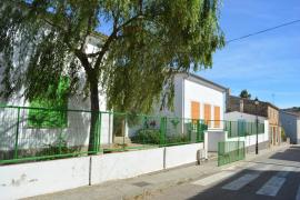 Sant Llorenç destina parte del superávit de 2015 a nuevas inversiones