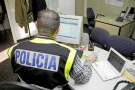 Investigan una trama de prostitución de menores en un piso de Son Gotleu