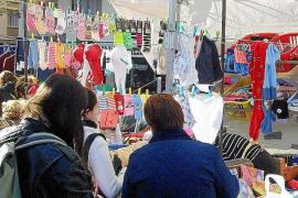 Consum retira del mercado todas las prendas de la marca Cool Colection