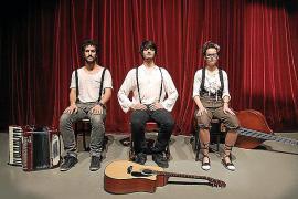 Pollença será escenario en junio de la primera edición del Concert per la Llengua