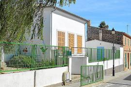 El superávit de 2015 permitirá unas inversiones de 4,4 millones de euros en Sant Llorenç
