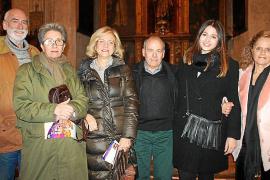 III Festival de Música Sacra