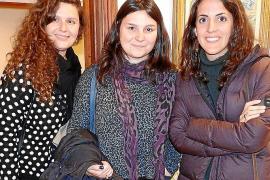Exposiciones en Can Prunera