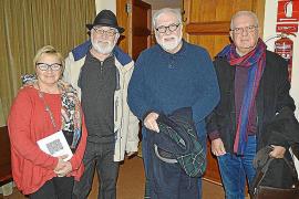 Nuevo libro de Joan Manresa y Andreu Maimó