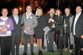 V entrega de los Premios Onda Cero