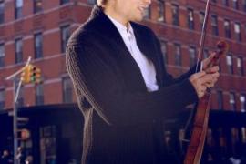 IX Festival de música clásica Pianino 2016 en La Cartoixa