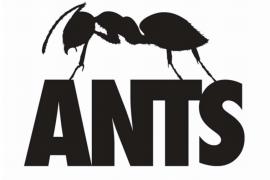 ANTS regresa por cuarto año seguido a Ushuaïa