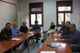 El Consell explica las condiciones para la celebración de la Ultra Trail Serra de Tramuntana