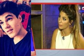 Regresan las quejas a Twitter tras suspender 'MHYV' por los atentados de Bruselas