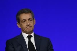 La justicia gala valida las escuchas que inculpan a Sarkozy por corrupción