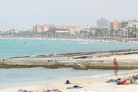 S'Arenal de Llucmajor tendrá una 'unidad móvil' de información turística