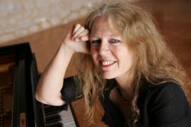 Catalina Roig & Suzanne Bradbury, concierto de flauta y piano