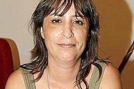 Marratxí revoca la delegación de competencias a Paula Roig por una «gestión deficiente»