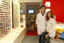 A la vanguardia del cuidado de los ojos