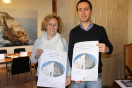 Santanyí pide la participación vecinal para decidir el uso de Ca ses Monges