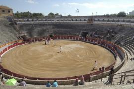 Piden la suspensión del espectáculo taurino de Muro por «infracciones graves en la contratación»