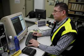 Detenido un falso ingeniero por expedir certificados falsos en Mallorca