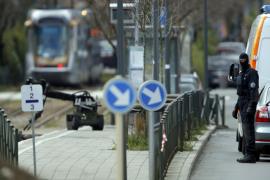 La célula del EI en Bruselas planeaba un ataque radiactivo, según 'The Times'