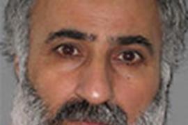 El 'número dos' del Dáesh ha muerto, según Estados Unidos