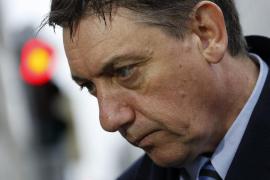 Bélgica admite que hubo negligencia en la gestión del caso de uno de los terroristas