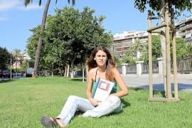 La serie documental 'Va per Barris' analiza el urbanismo de Ciutat