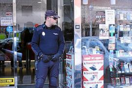 Aumentan las mafias para introducir de manera ilegal a paquistaníes en Mallorca