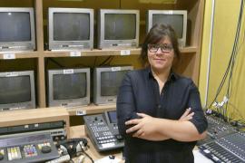Televisió de Manacor retomará las emisiones el próximo 1 de septiembre