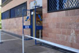 La Agencia Tributaria Baleares pone en marcha el buzón de denuncias