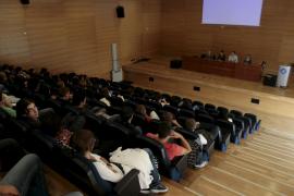 Balears es la comunidad autónoma que menos universitarios perdió entre los años 1998 y 2008