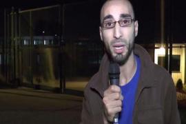 La Fiscalía belga Imputa al periodista Fayçal Cheffou por su participación en los atentados de Bruselas