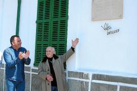 Timoner: 90 años de leyenda