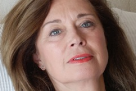 Àngela Bosch Rius, nueva coordinadora de la Illes Balears Film Commission