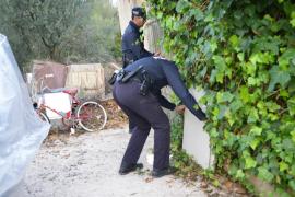 Alarma en Andratx al quedar en libertad un acusado por corrupción de menores