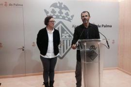 Finalizan las obras del Palacio de Congresos tras «10 años» y un coste de 140 millones de euros