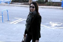 Rosa Puig y Jane King, citadas por el pago irregular de 120.000 euros públicos a un exedil del PP