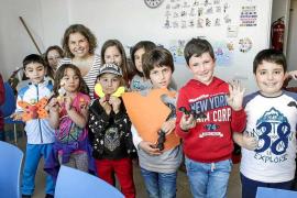 Actividades para todas las edades en Sant Antoni