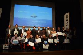 El Consorci de Turisme Son Servera y Sant Llorenç potenciará la colaboración entre agentes públicos y privados
