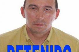 Detienen en Holanda a un pederasta condenado en España por abusos a menores