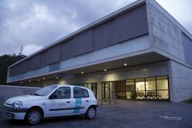 Un paciente roba el coche del PAC de Son Servera y se hace pasar por médico en Palma