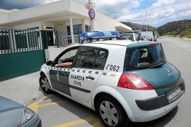 La Fiscalía pide 36 años de cárcel para una pareja por abusar de sus sobrinos
