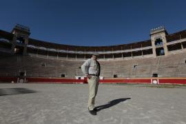 José Barceló «Campanilla» regresa al toreo en la plaza de Muro para «reivindicar la fiesta nacional»