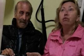 La presunta asesina de Cala Millor pasará a disposición judicial este lunes