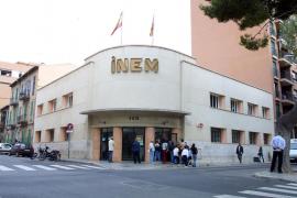 El antiguo INEM contesta con 26 años de retraso una petición para cobrar el paro
