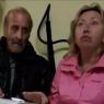 «Cárgate a mi marido y te pago 50.000 euros»