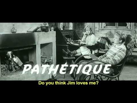 'Jules et Jim' se proyecta en Artà