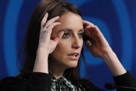 El PP acusa al PSOE de jugar con la «unidad de España» en su negociación con Podemos